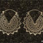 Maya Jewelry korvakoru.